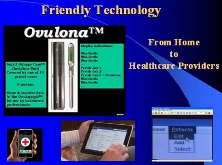 Friendly Technology