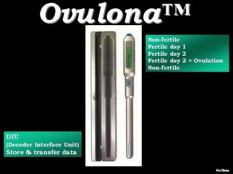 Ovulona™