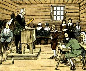 colonial education Colonial history there are 24 videos in this category and 47 videos in 6 subcategories  education and class are the main elements in this three minute video.