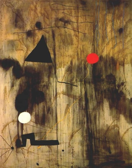 Miro - Birth World
