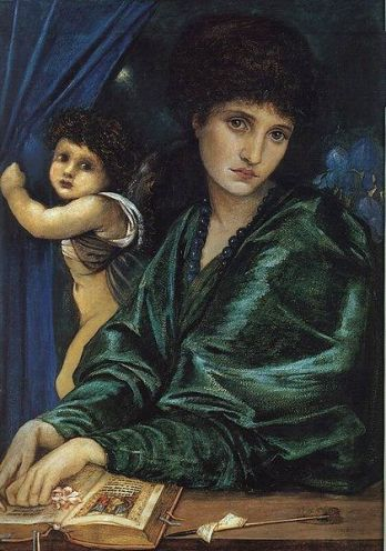 Edward_Burne-Jones_Maria_Zambaco_1870