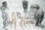 Anderle - Bestia triumphans II