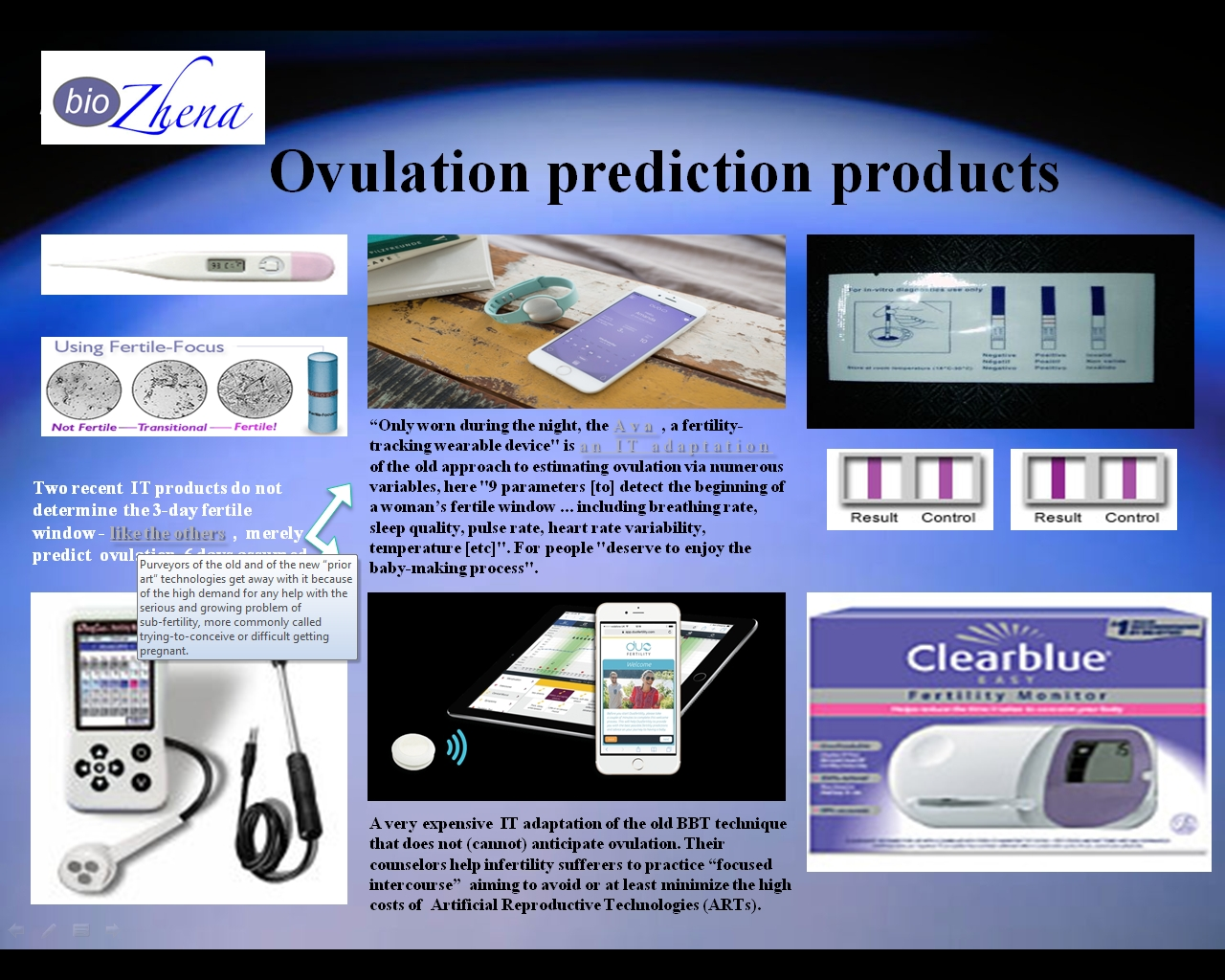 ovulation-prediction-products-w-prior-art-comment