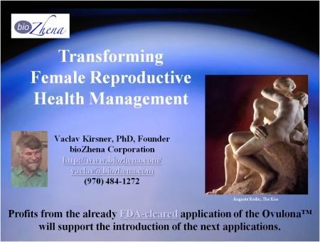 Transforming Female Reproductive Health Management prt scr