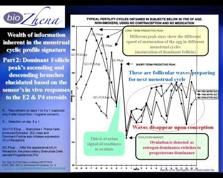 Wealth of information and elucidation of DF peak.jpg